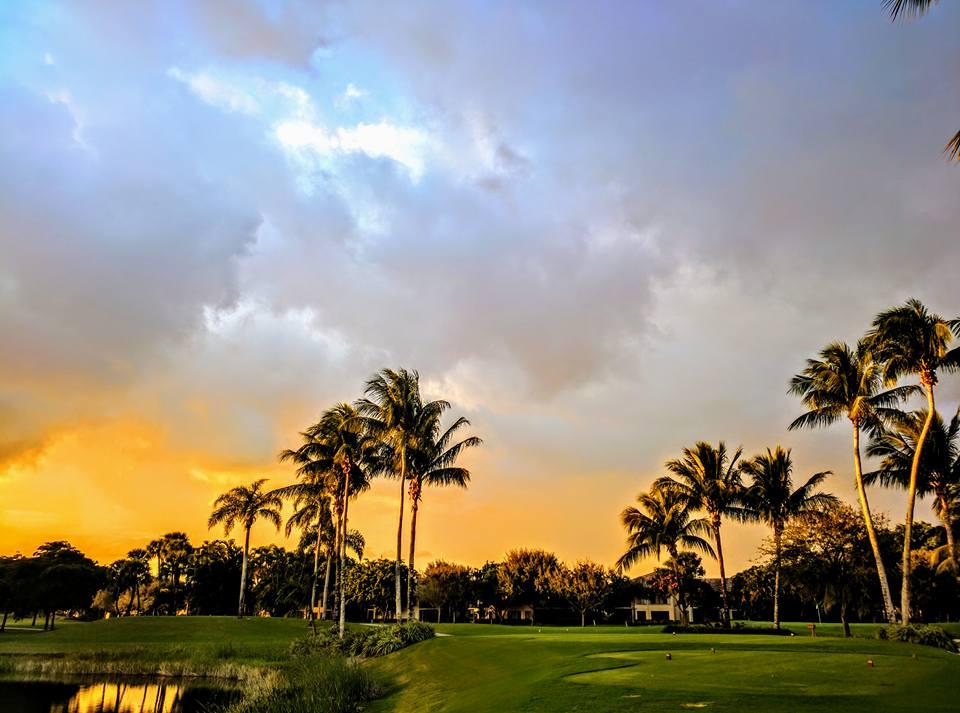 Florida Pictures