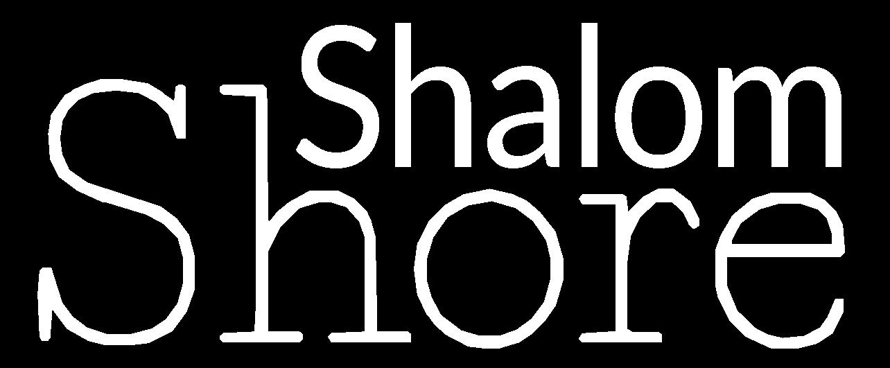 Shalom Shore